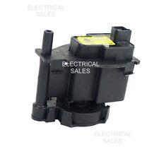 Hotpoint C00306876 secadora bomba