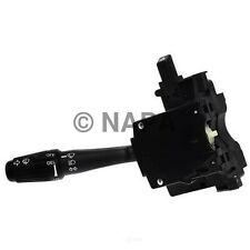 Headlight Dimmer Switch-4WD NAPA/MILEAGE PLUS ELECTRICAL-MPE DL6142SB