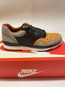 Nike Men's Air Safari QS AO3295-001 Size 7 US
