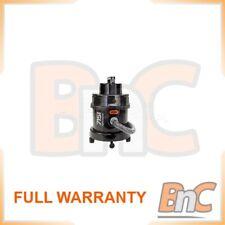 Wet/Dry Vacuum Cleaner Vax 7151 SS + Turbo 1500W Full Warranty Vac Hoover