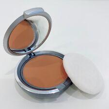 Kryolan Pro Makeup Ultra Cream Powder Foundation Shade ODS 2- RRP £24