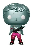 Fortnite - Love Ranger Metallic US Exclusive Pop! Vinyl [RS]-FUN40947