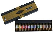 Mission Gold Water Color Set, 24 Colors, New, Free Shipping