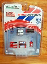 Greenlight 1/64 Bre Datsun Tool Set Mijo Exclusives in Stock