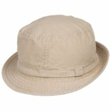 6a781bb74bd Sombreros de hombre