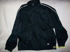 Soffe Jacket Adult Size L