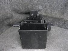 2012 12 Kawasaki Vulcan VN900 VN 900 Battery Box Tray 87N