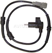 Peugeot 406 REAR ABS sensor 454549 4545.49 **NEW** L/R