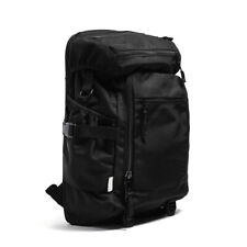 DSPTCH Ruckpack Black - BRAND NEW - Fast Shipper Backpack Bag Pouch Ruck Sack