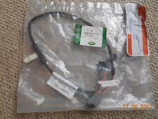 NEW Seat control Wire, Discovery 3 & 4, Freelander, Range Rover Sport, YMQ501730