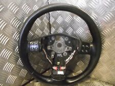 SEAT ALTEA LEON STEERING WHEEL MULTI FUNCTION 1P0959537E