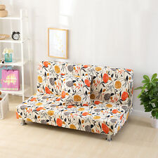 Decor Floral Spandex Stretch  LoveSeat Sofa Cover TauL 2 Seater