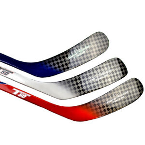 Sherwood T50 Composite Ice/Roller Hockey Stick
