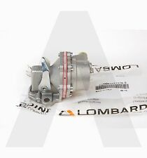 Bomba de Alimentacion LDW 502 Micorcar Ref.6585151