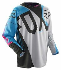 Fox Racing Cycling Jersey