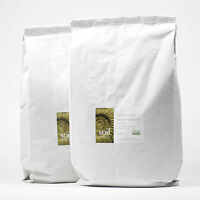 Diatomaceous Earth Food Grade Fossil Shell Flour 10kg Perma-Guard | Express