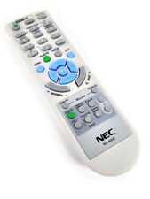 New Projector Remote For NEC NEC NP2150 NP1150 NP3151W NP4000 NP4001 NP4100