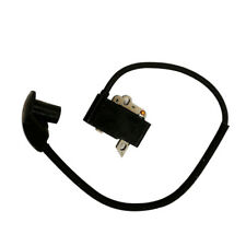 Zündmodul für Stihl TS 350 360 TS350 TS360 ignition coil