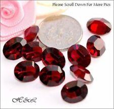 Swarovski Crystal 10 - 10.9 mm Size Jewellery Beads