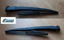 REAR WIPER ARM MINI ONE COOPER CABRIO R50 R52 R53 01-07 OE: 61627129279