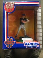 Mark Grace Starting Lineup Stadium Stars - 1996 SLU - MLB - Cubs Figure