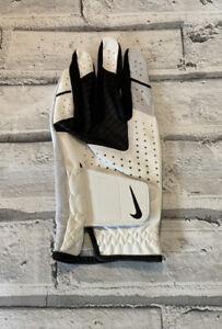 Nike TechXtreme Golf Glove -  BRAND NEW - Left Hand Glove Men's Reg Small (22cm)
