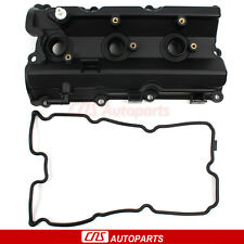 REF# 13264AM600 for 03-08 Infiniti FX35 G35 Nissan 350Z Valve Cover Gasket RIGHT
