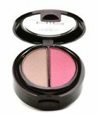 L'Oreal HIP Bright Shadow Duo - ADVENTUROUS 114