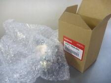 Genuine Honda Acura 37971-RBB-003 Accelerator Pedal Sensor 04-08 TSX & 04-08 TL