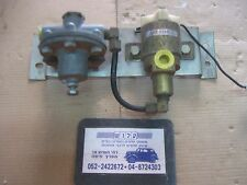Vintage truck control valve air , Air Brake Valve for Trucks and Trailers & Horn