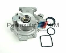 BMW Coolant Pump E87 E46 E90 X1 X3 N42 N46 11517511221