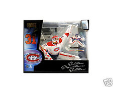 2016-17 Carey Price Montreal Canadiens NHL Figure 2-Pack Box Set Ltd. of 1800