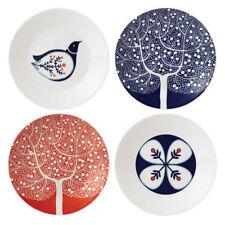 Royal Doulton Porcelain Dinnerware Plates