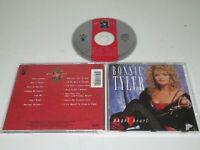 Bonnie Tyler – Angel Heart / Hansa - 74321 11491 2 CD Album