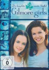 Gilmore Girls - Staffel 2 (2013) Season 2. zweite - DVD NEU&OVP Hülle beschädigt