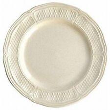 """Gien Sologne Dessert Plate Hare 9"""" Diameter"""