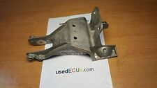 Skoda Fabia, VW, Seat, Audi, Steering Column Bracket, Holder, 6Q0419250B
