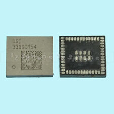 BRAND NEW WIFI BLUETOOTH IC CHIP MODULE 339S0154 FOR IPHONE 4S #B-620