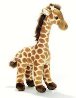 Plush & Company 15700 Peluche Giraffa Girky H 48 cm - Giraffe