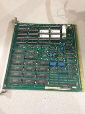 USED ALLEN-BRADLEY 8600-PS3B   8600PS3B
