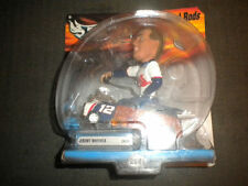 HOT WHEELS RADICAL RODS GIANT DIE-CAST JEREMY MAYFIELD  # 12 NEW