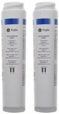 NEW General Electric FQROPF Profile Reverse Osmosis Filters 2 Pack