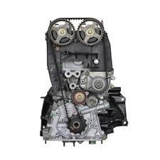 Engine Long Block ATK North America Reman fits 94-95 Honda Civic del Sol 1.6L-L4