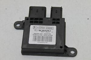 #11428 Subaru Legacy 2011 2.5 Petrol LHD Occupancy Control 98321AJ00B