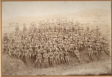 Collectable Antique Military and Political Photographs