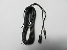 Identiglow Property House Number Extension Cable (5m)