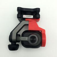 DroMight Camera Lock and Cover for Yuneec Typhoon H Plus