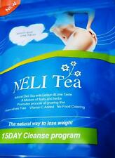 Natural Weight Loss and Detox  Neli Tea , Cleanse Body.