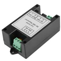 Isolated RS485 Repeater Isolator Signal Amplifier Distance Extender Booster