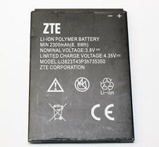 ZTE Li3823T43P3h735350 Li-Ion Cellphone Battery for Grand X Prestige Avid Plus